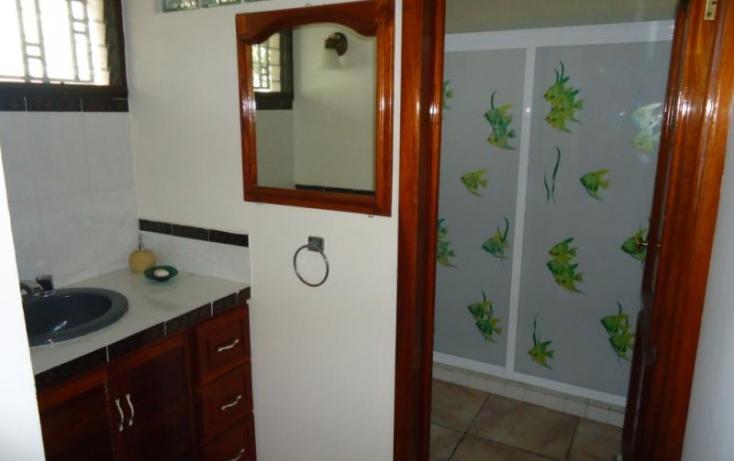 Foto de casa en renta en, tucanes las quintas, centro, tabasco, 900783 no 03