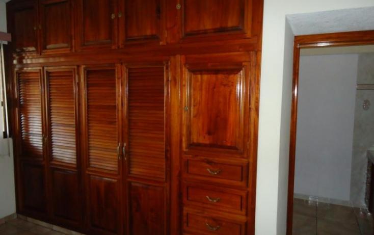 Foto de casa en renta en, tucanes las quintas, centro, tabasco, 900783 no 04