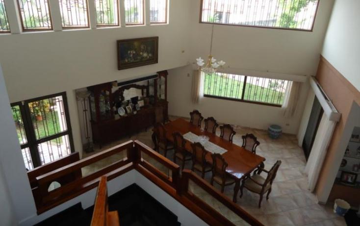 Foto de casa en renta en, tucanes las quintas, centro, tabasco, 900783 no 08