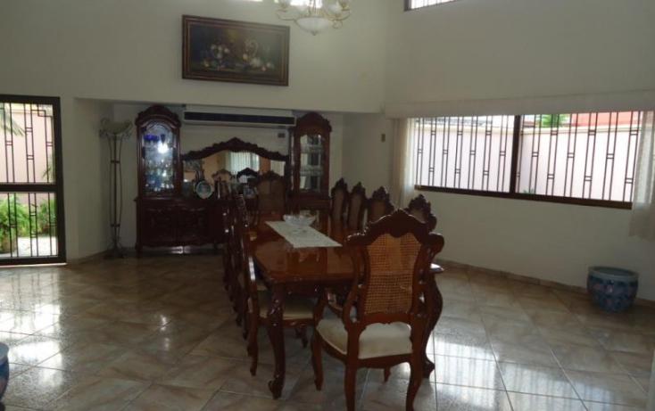 Foto de casa en renta en, tucanes las quintas, centro, tabasco, 900783 no 09