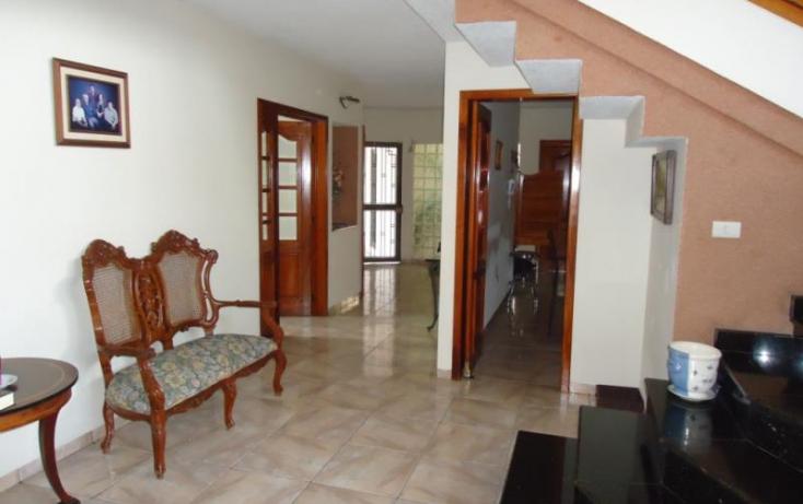 Foto de casa en renta en, tucanes las quintas, centro, tabasco, 900783 no 10