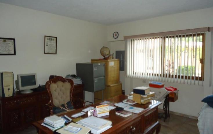 Foto de casa en renta en, tucanes las quintas, centro, tabasco, 900783 no 11