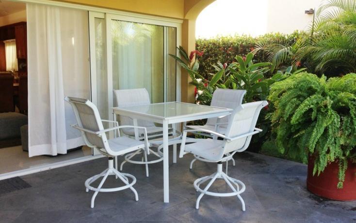 Foto de casa en venta en tucanes , nuevo vallarta, bahía de banderas, nayarit, 454377 No. 02