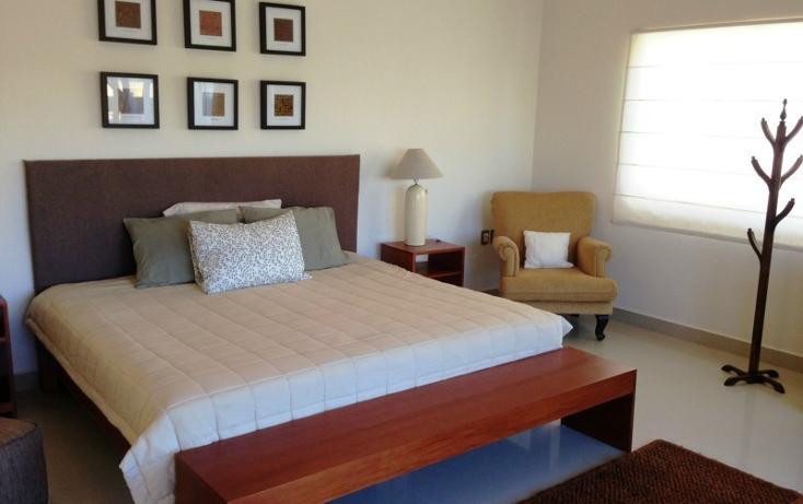 Foto de casa en venta en tucanes , nuevo vallarta, bahía de banderas, nayarit, 454377 No. 04