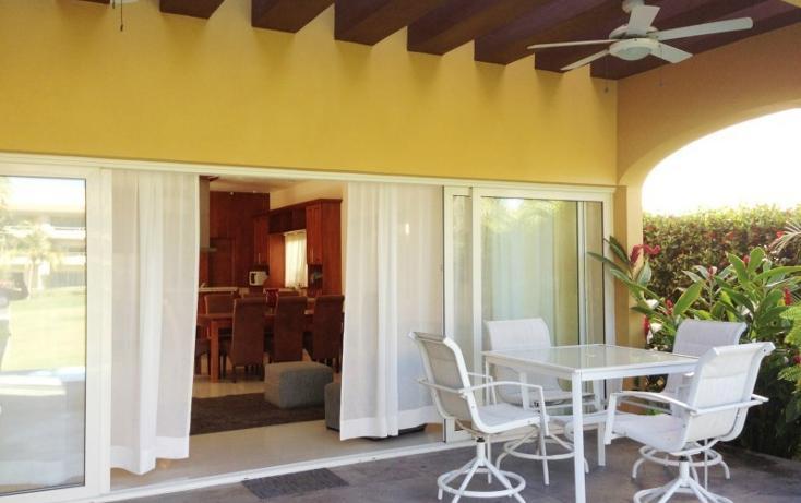 Foto de casa en venta en tucanes , nuevo vallarta, bahía de banderas, nayarit, 454377 No. 05
