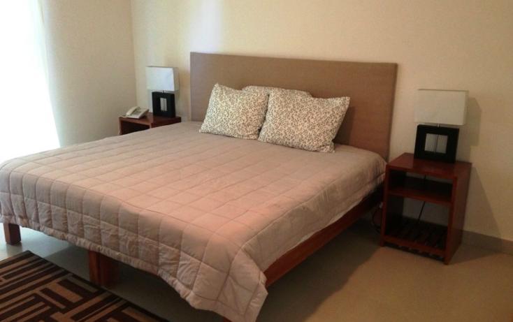 Foto de casa en venta en tucanes , nuevo vallarta, bahía de banderas, nayarit, 454377 No. 06