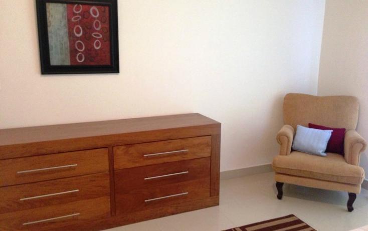 Foto de casa en venta en tucanes , nuevo vallarta, bahía de banderas, nayarit, 454377 No. 07