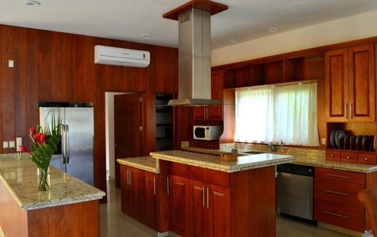 Foto de casa en venta en tucanes , nuevo vallarta, bahía de banderas, nayarit, 454377 No. 08