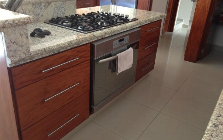 Foto de casa en venta en tucanes , nuevo vallarta, bahía de banderas, nayarit, 454377 No. 09