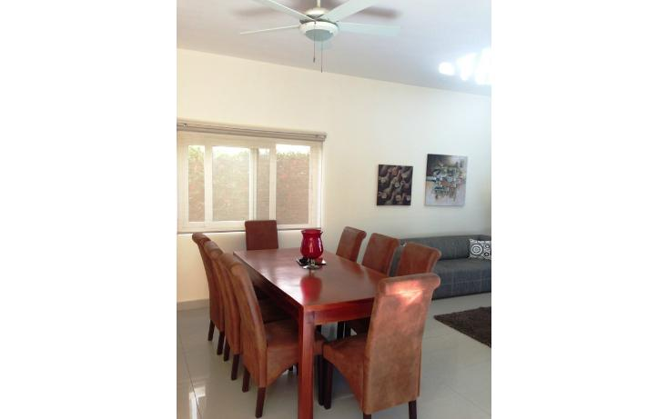 Foto de casa en venta en tucanes , nuevo vallarta, bahía de banderas, nayarit, 454377 No. 11