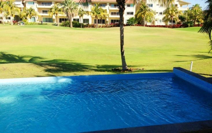 Foto de casa en venta en tucanes , nuevo vallarta, bahía de banderas, nayarit, 454377 No. 12
