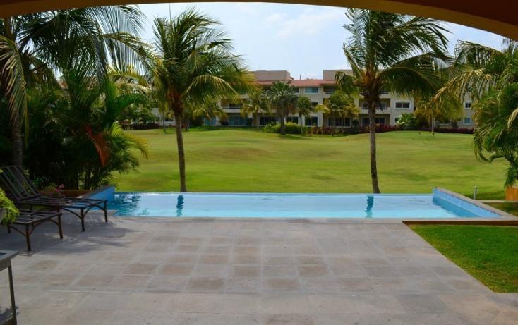 Foto de casa en venta en tucanes , nuevo vallarta, bahía de banderas, nayarit, 454377 No. 13
