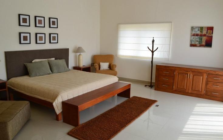 Foto de casa en venta en tucanes , nuevo vallarta, bahía de banderas, nayarit, 454377 No. 14