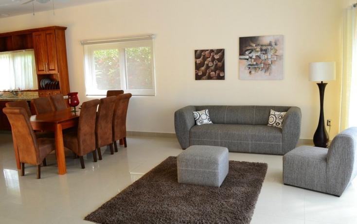 Foto de casa en venta en tucanes , nuevo vallarta, bahía de banderas, nayarit, 454377 No. 15