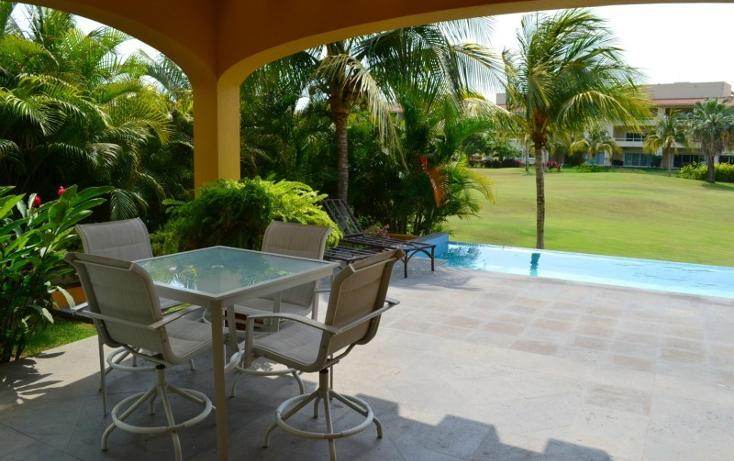 Foto de casa en venta en tucanes , nuevo vallarta, bahía de banderas, nayarit, 454377 No. 16
