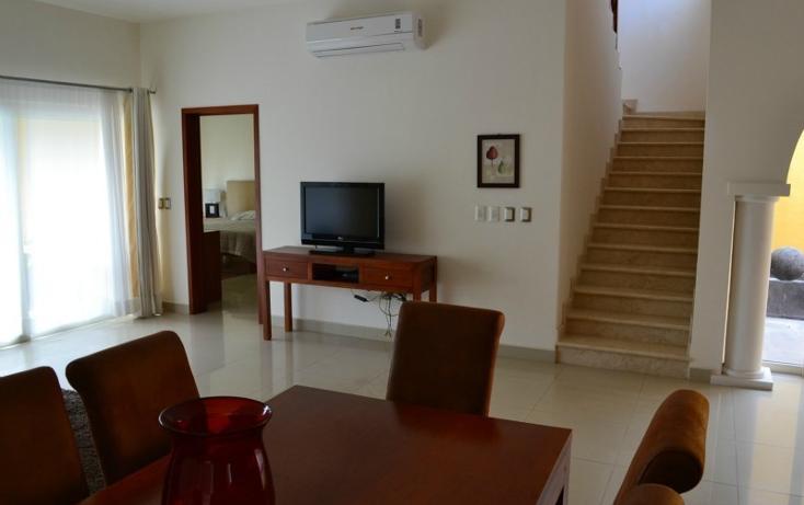 Foto de casa en venta en tucanes , nuevo vallarta, bahía de banderas, nayarit, 454377 No. 18