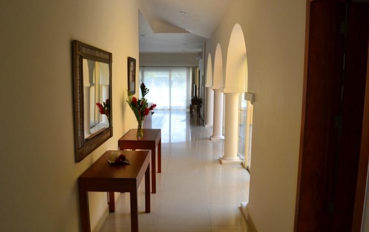 Foto de casa en venta en tucanes , nuevo vallarta, bahía de banderas, nayarit, 454377 No. 19