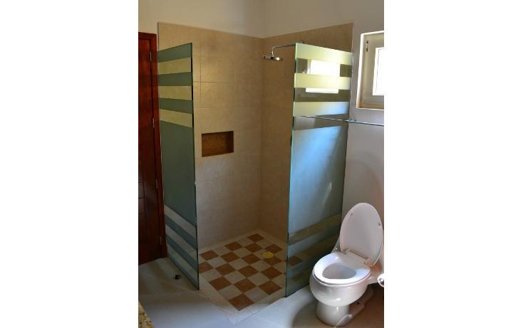 Foto de casa en venta en tucanes , nuevo vallarta, bahía de banderas, nayarit, 454377 No. 20