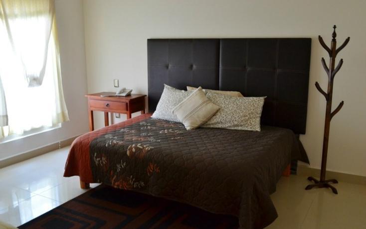Foto de casa en venta en tucanes , nuevo vallarta, bahía de banderas, nayarit, 454377 No. 21