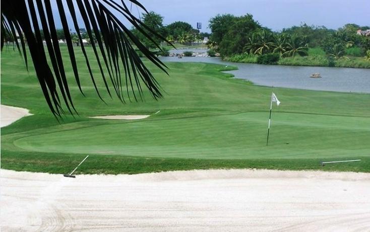 Foto de casa en venta en tucanes , nuevo vallarta, bahía de banderas, nayarit, 454377 No. 23