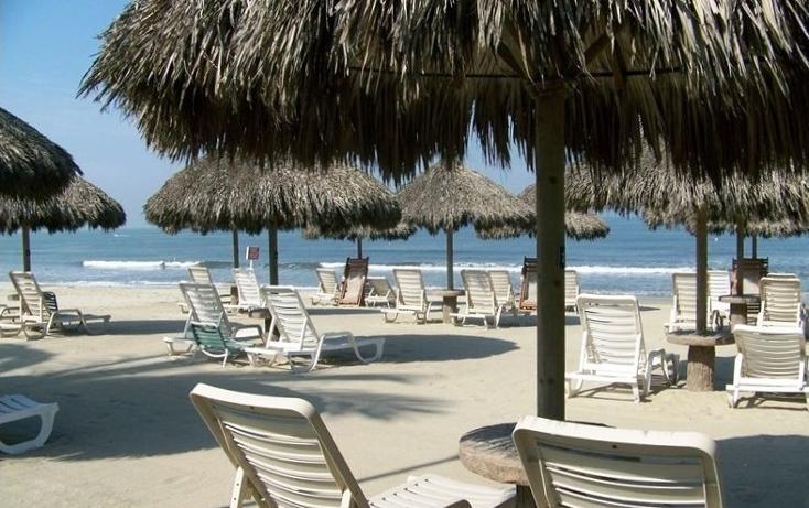 Foto de casa en venta en tucanes , nuevo vallarta, bahía de banderas, nayarit, 454377 No. 24
