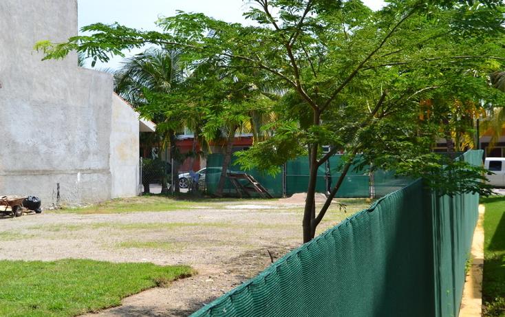 Foto de terreno habitacional en venta en tucanes , nuevo vallarta, bah?a de banderas, nayarit, 454398 No. 05