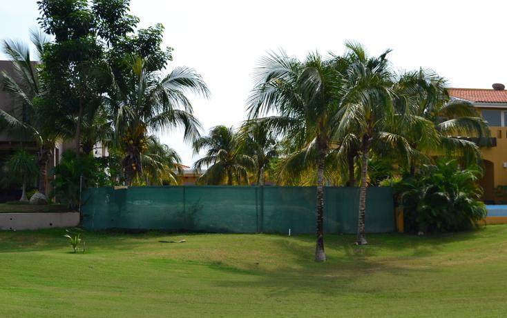 Foto de terreno habitacional en venta en tucanes , nuevo vallarta, bah?a de banderas, nayarit, 454398 No. 06