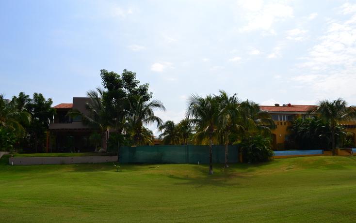 Foto de terreno habitacional en venta en tucanes , nuevo vallarta, bah?a de banderas, nayarit, 454398 No. 07