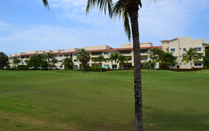 Foto de terreno habitacional en venta en tucanes , nuevo vallarta, bah?a de banderas, nayarit, 454398 No. 09