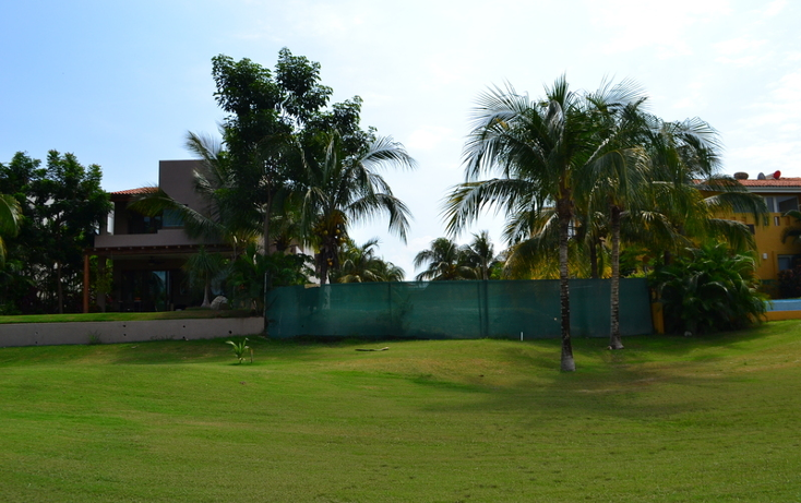 Foto de terreno habitacional en venta en tucanes , nuevo vallarta, bah?a de banderas, nayarit, 454398 No. 10
