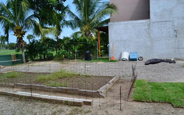 Foto de terreno habitacional en venta en tucanes , nuevo vallarta, bah?a de banderas, nayarit, 454398 No. 14