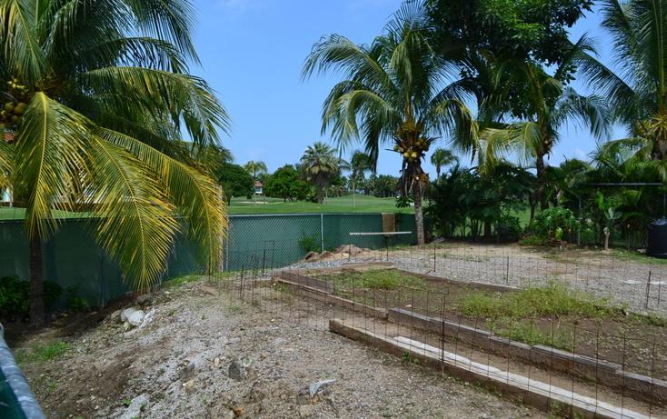 Foto de terreno habitacional en venta en tucanes , nuevo vallarta, bah?a de banderas, nayarit, 454398 No. 15