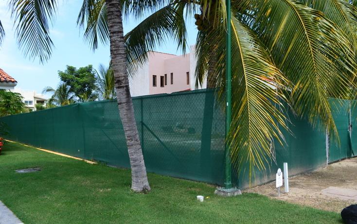 Foto de terreno habitacional en venta en tucanes , nuevo vallarta, bah?a de banderas, nayarit, 454398 No. 17