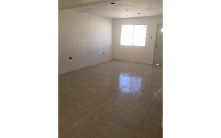 Foto de casa en venta en  , tula, campeche, campeche, 1661542 No. 01
