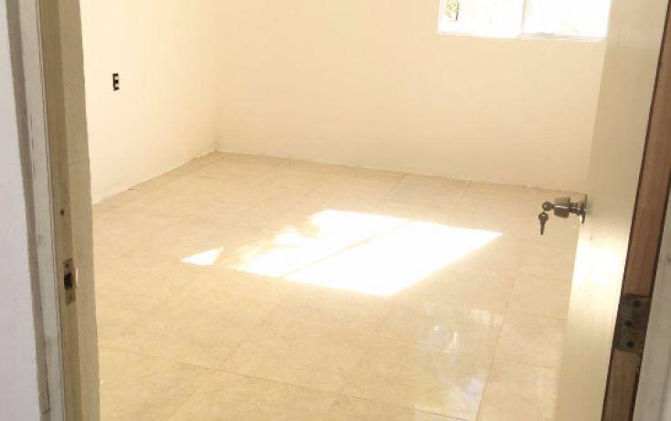 Foto de casa en venta en, tula, campeche, campeche, 1661542 no 02