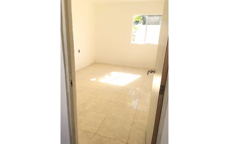 Foto de casa en venta en  , tula, campeche, campeche, 1661542 No. 02