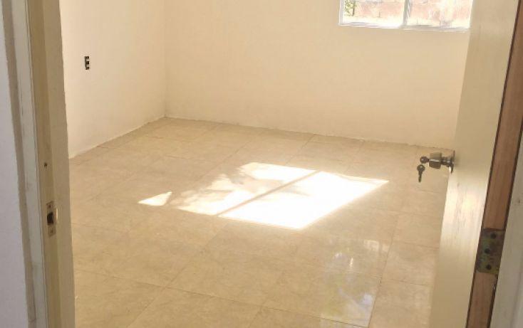 Foto de casa en venta en, tula, campeche, campeche, 1661542 no 03
