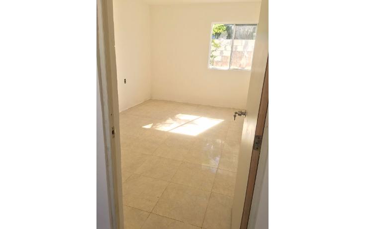 Foto de casa en venta en  , tula, campeche, campeche, 1661542 No. 03