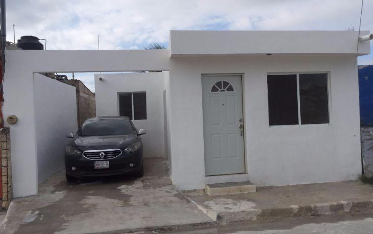 Foto de casa en venta en, tula, campeche, campeche, 1661542 no 06