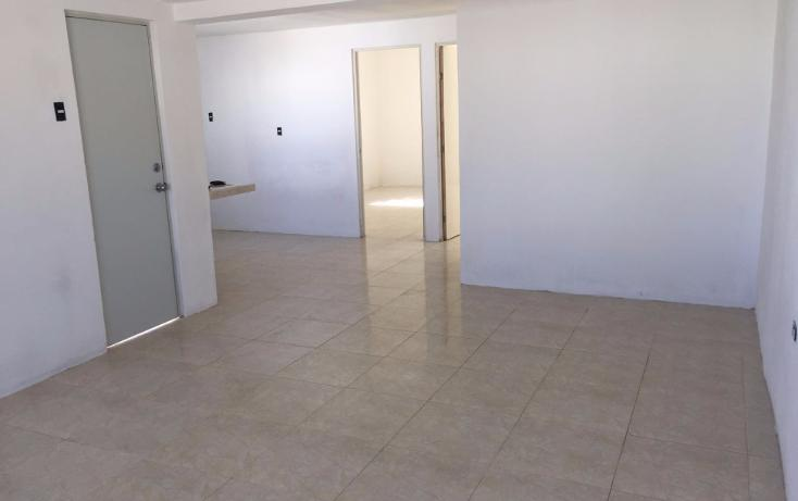 Foto de casa en venta en  , tula, campeche, campeche, 1661542 No. 07