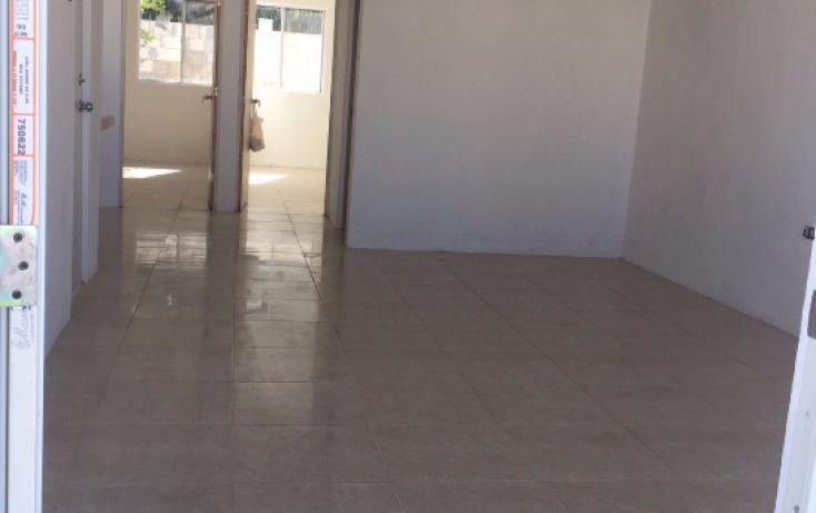 Foto de casa en venta en, tula, campeche, campeche, 1661542 no 08