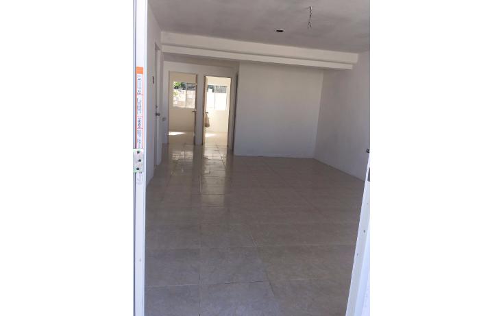 Foto de casa en venta en  , tula, campeche, campeche, 1661542 No. 08