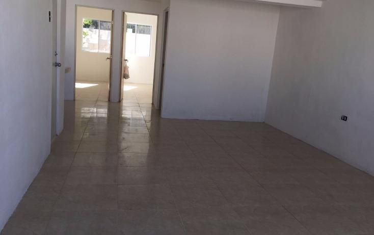 Foto de casa en venta en  , tula, campeche, campeche, 1661542 No. 09
