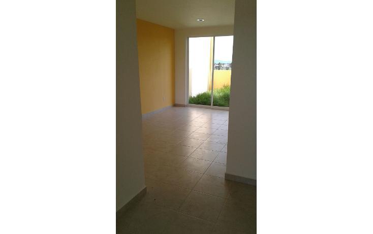 Foto de casa en venta en  , tulancingo centro, tulancingo de bravo, hidalgo, 1972848 No. 03