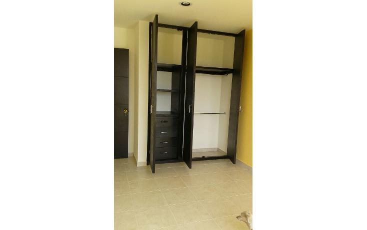 Foto de casa en venta en  , tulancingo centro, tulancingo de bravo, hidalgo, 1972848 No. 05