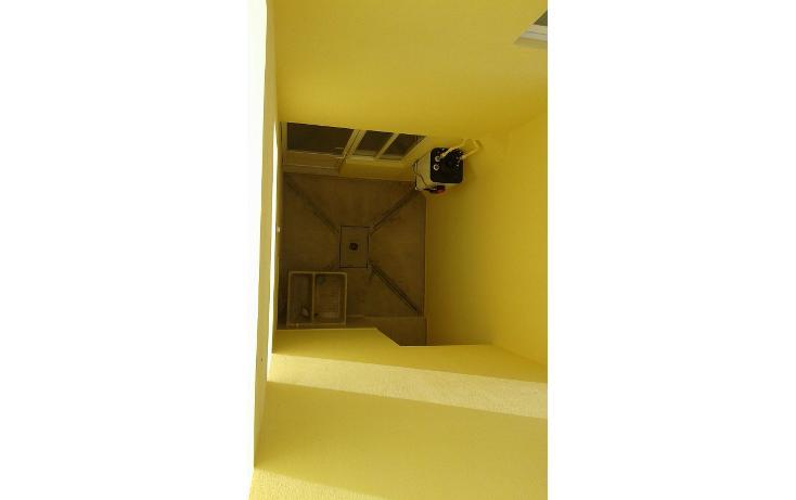 Foto de casa en venta en  , tulancingo centro, tulancingo de bravo, hidalgo, 1972848 No. 06