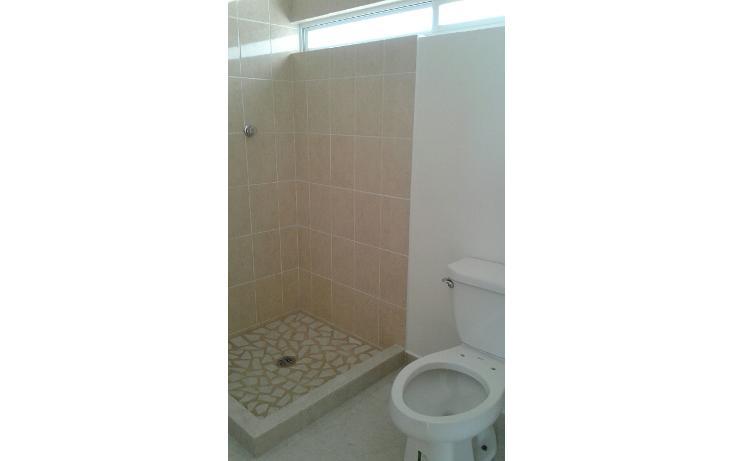 Foto de casa en venta en  , tulancingo centro, tulancingo de bravo, hidalgo, 1972848 No. 10
