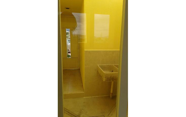 Foto de casa en venta en  , tulancingo centro, tulancingo de bravo, hidalgo, 1972848 No. 17