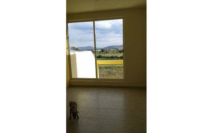 Foto de casa en venta en  , tulancingo centro, tulancingo de bravo, hidalgo, 1972848 No. 19