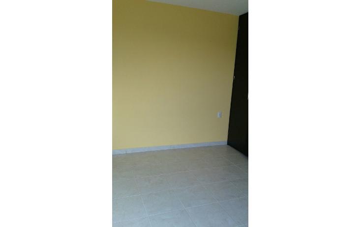 Foto de casa en venta en  , tulancingo centro, tulancingo de bravo, hidalgo, 1972848 No. 20